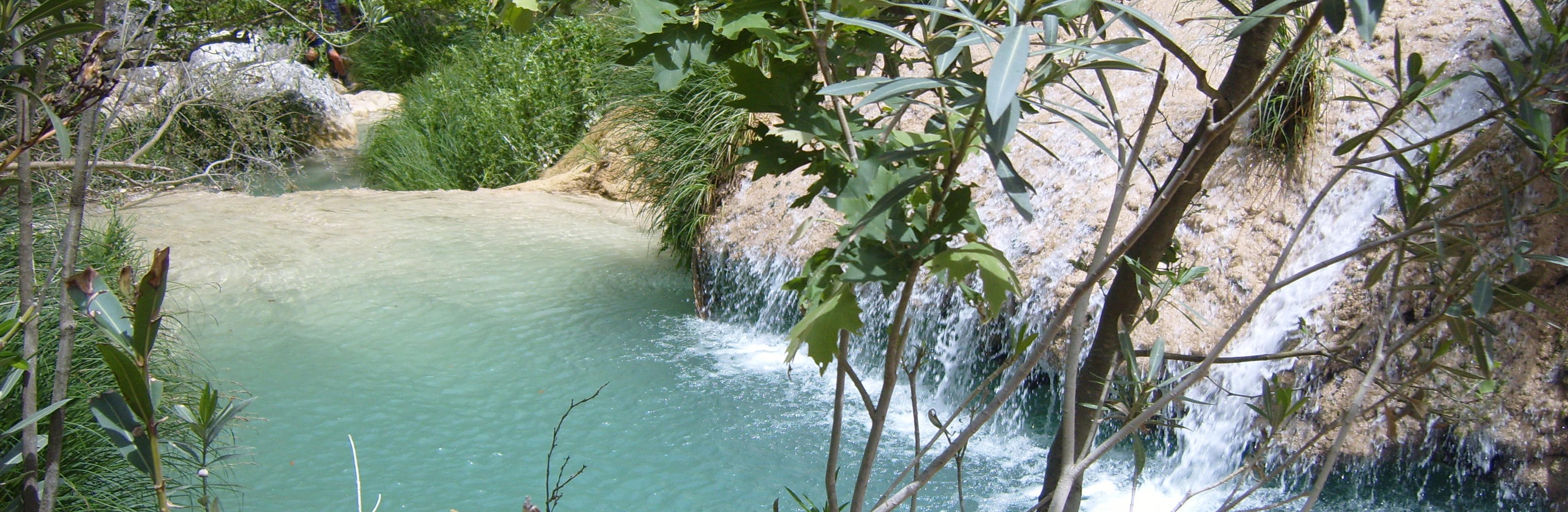 banner_omgeving_polilimniowatervallen