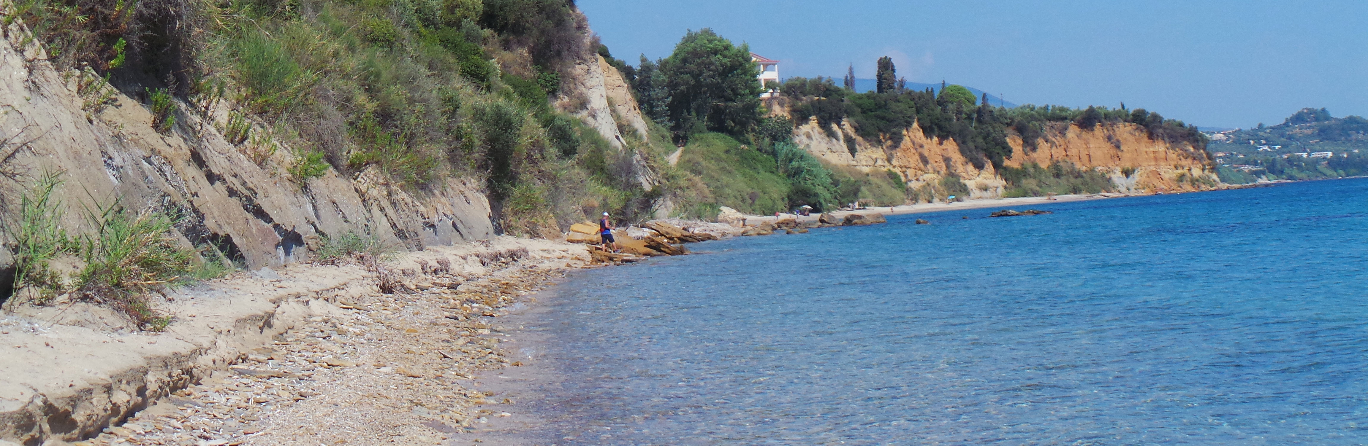 walking-messinia-koroni-2