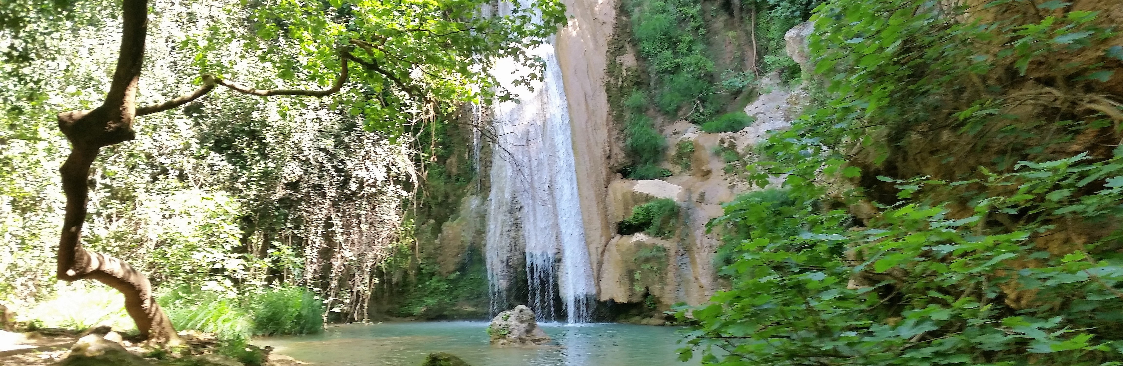 Banner-Kalamari-waterval