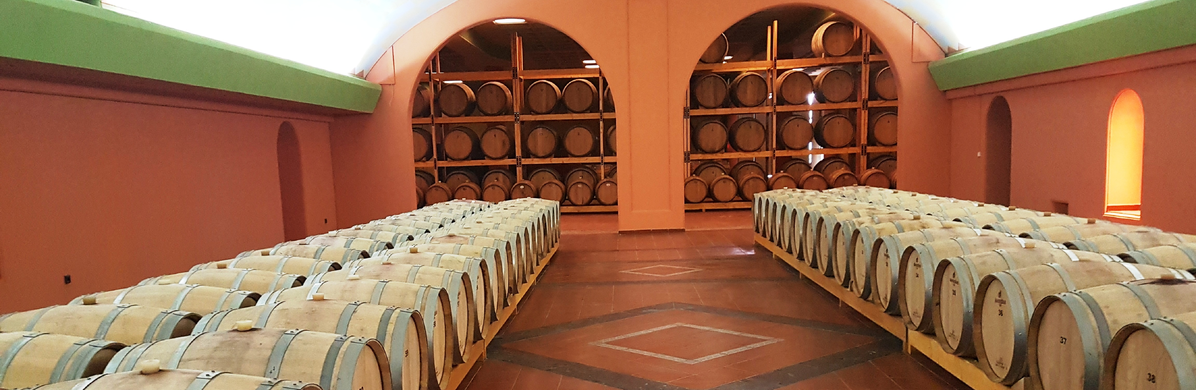 Banner-02-Nestor-Winery