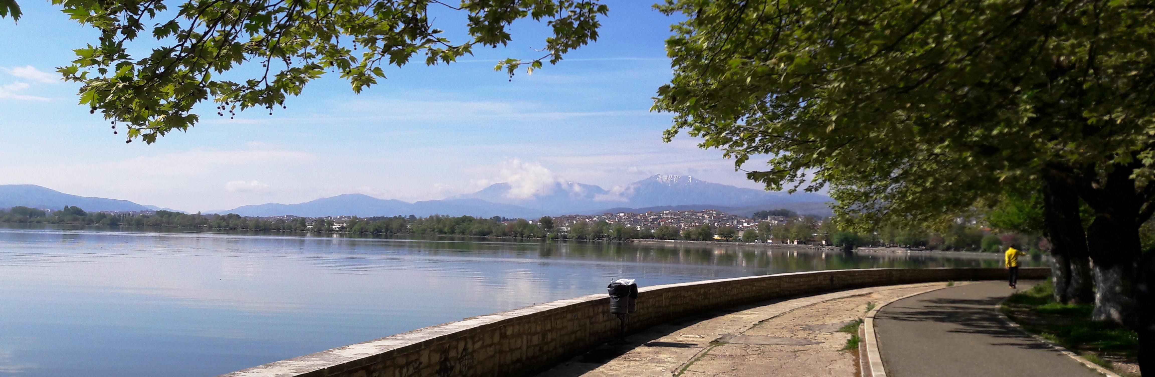 Onderweg_Ioannina_Banner_01