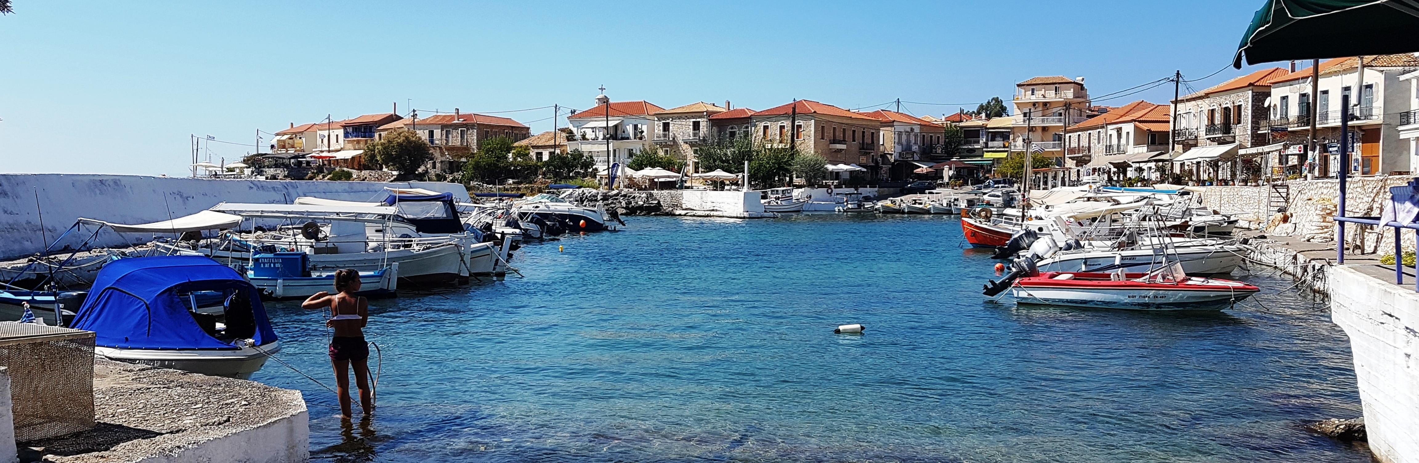 Banner_Peloponnesos-Agios_Nikolaos_01
