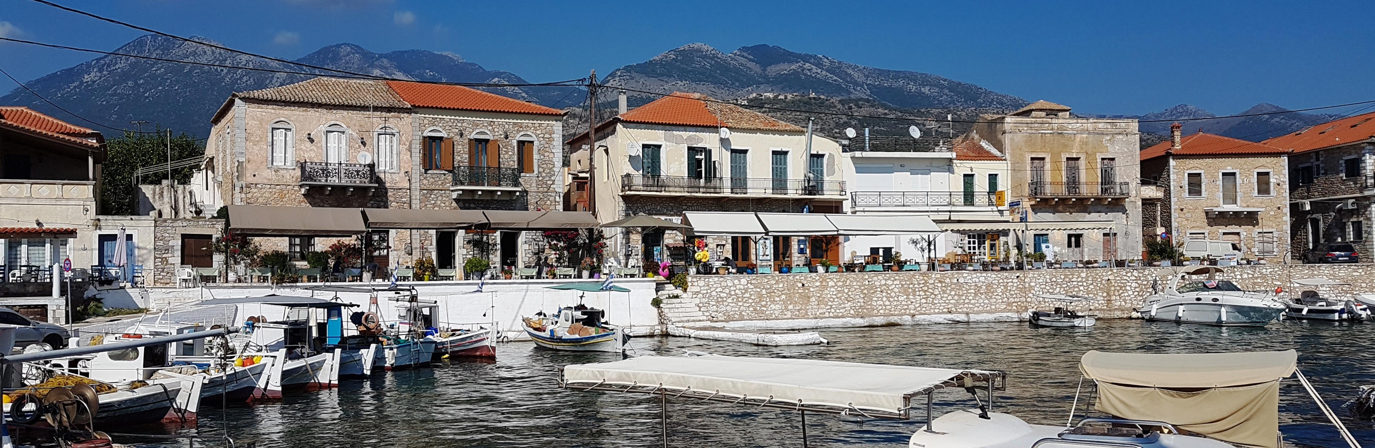 Banner_Peloponnesos-Agios_Nikolaos_02