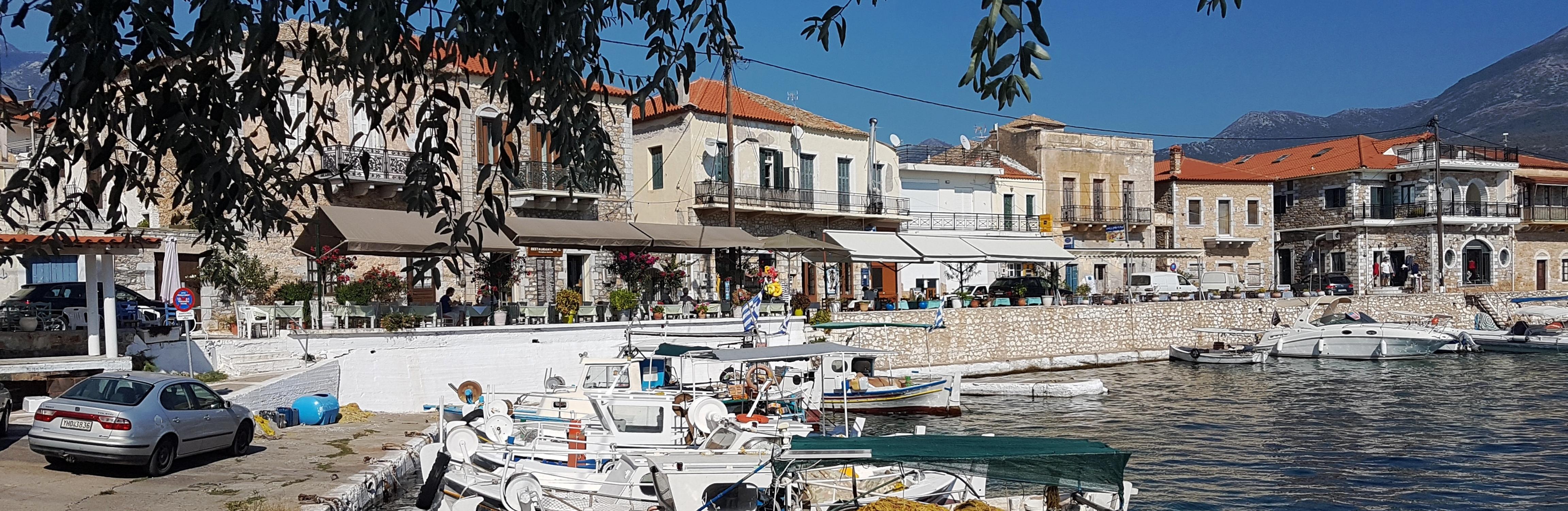 Banner_Peloponnesos-Agios_Nikolaos_03