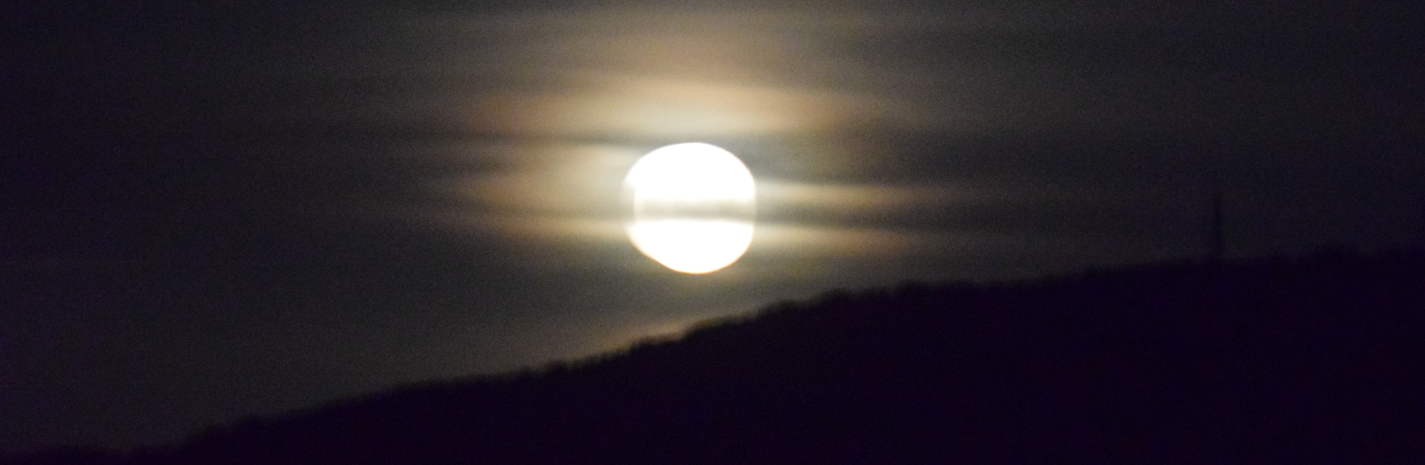 Volle-maan-Wandeling-Banner-12