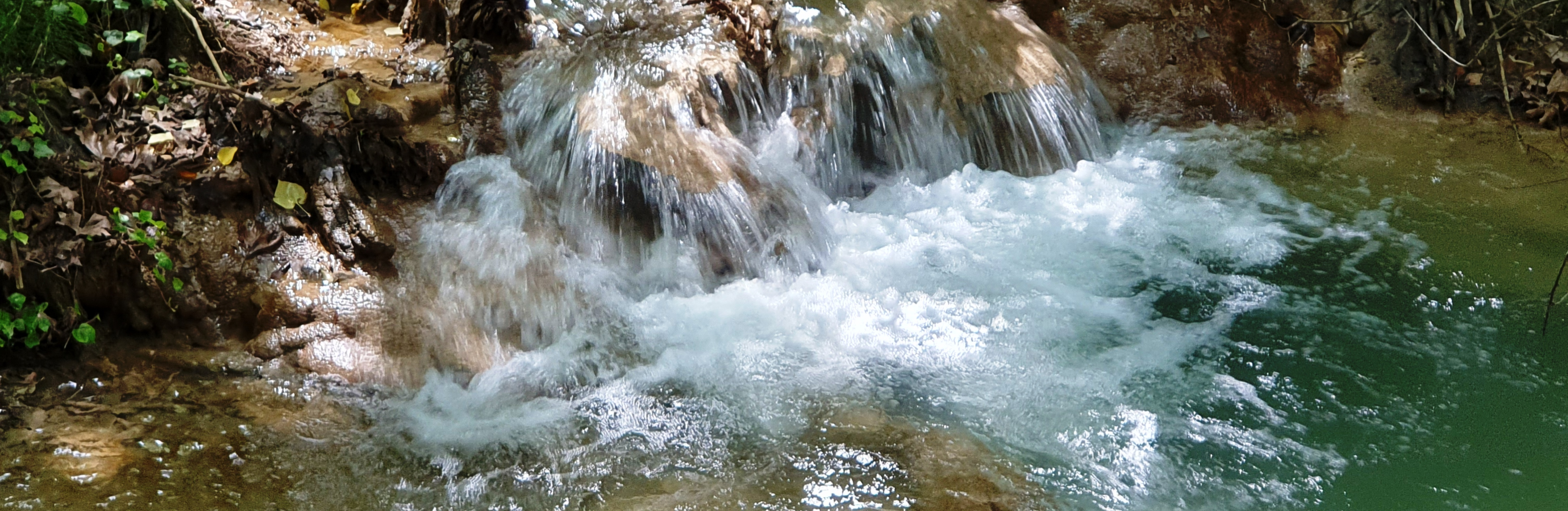 Wandeling3-Banner01-Waterfalls