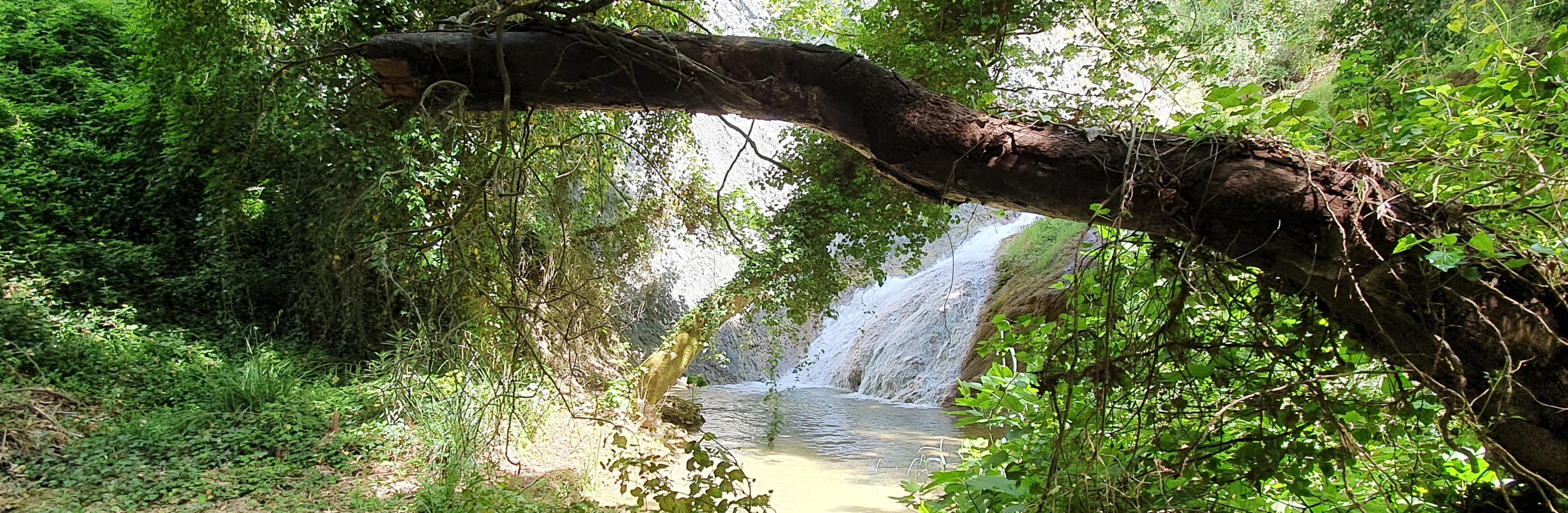 Wandeling3-Banner03-Waterfalls